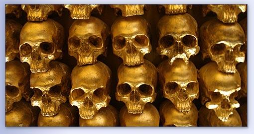 goldskulls.jpg