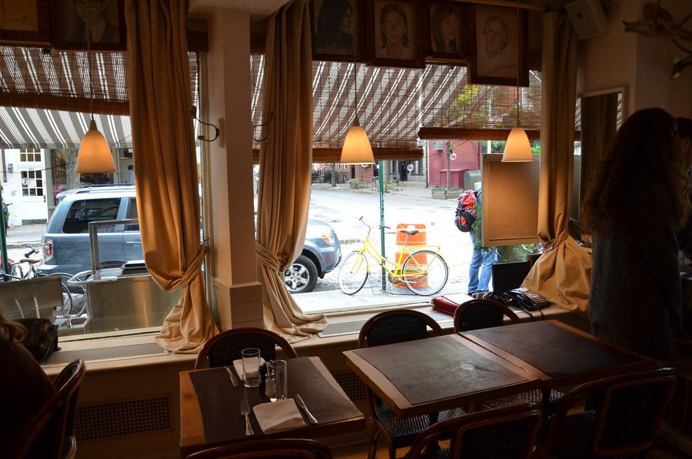 CafeCluny02-X3.jpg
