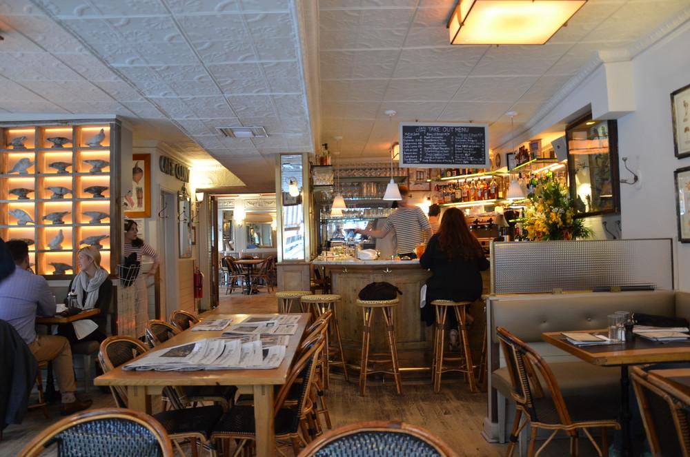CafeCluny03-X3.jpg