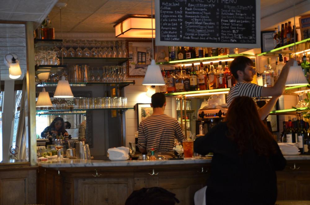 CafeCluny05-X3.jpg