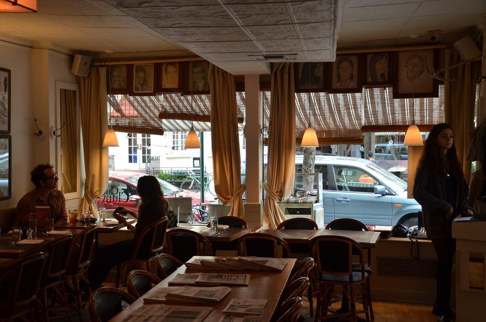 CafeCluny06-X3.jpg