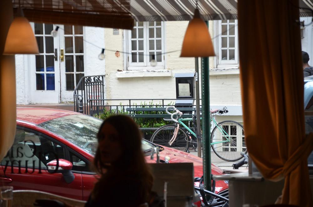 CafeCluny07-X3.jpg