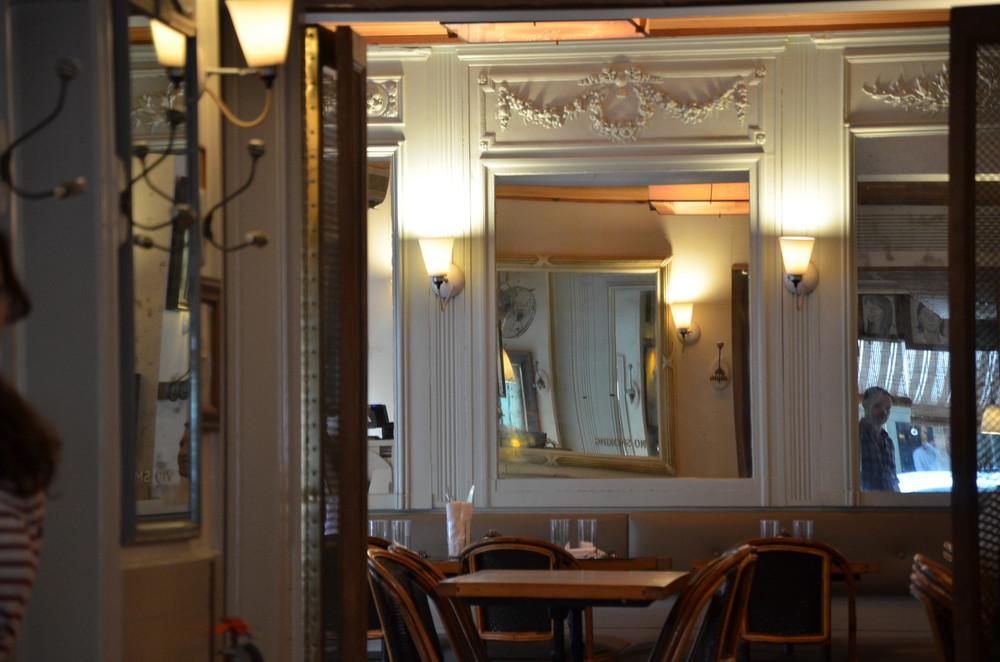 CafeCluny09-X3.jpg