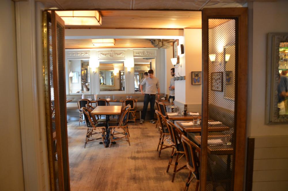 CafeCluny08-X3.jpg