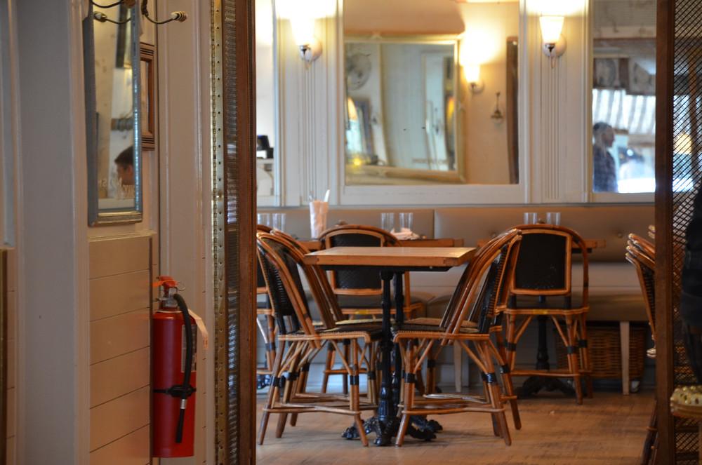 CafeCluny10-X3.jpg