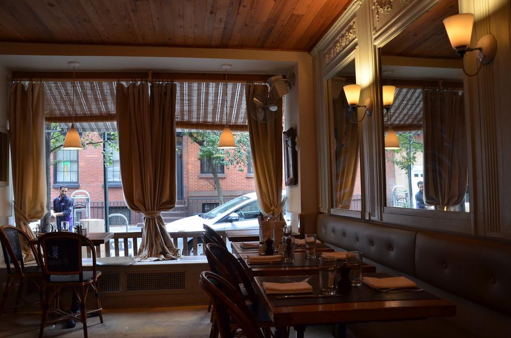 CafeCluny11-X3.jpg