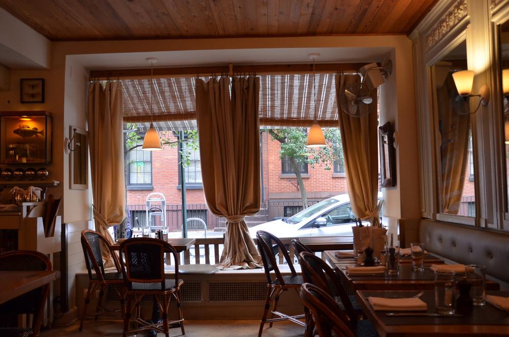 CafeCluny12-X3.jpg