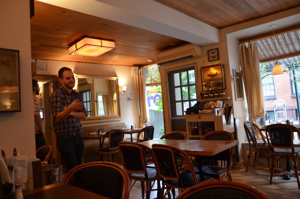 CafeCluny14-X3.jpg