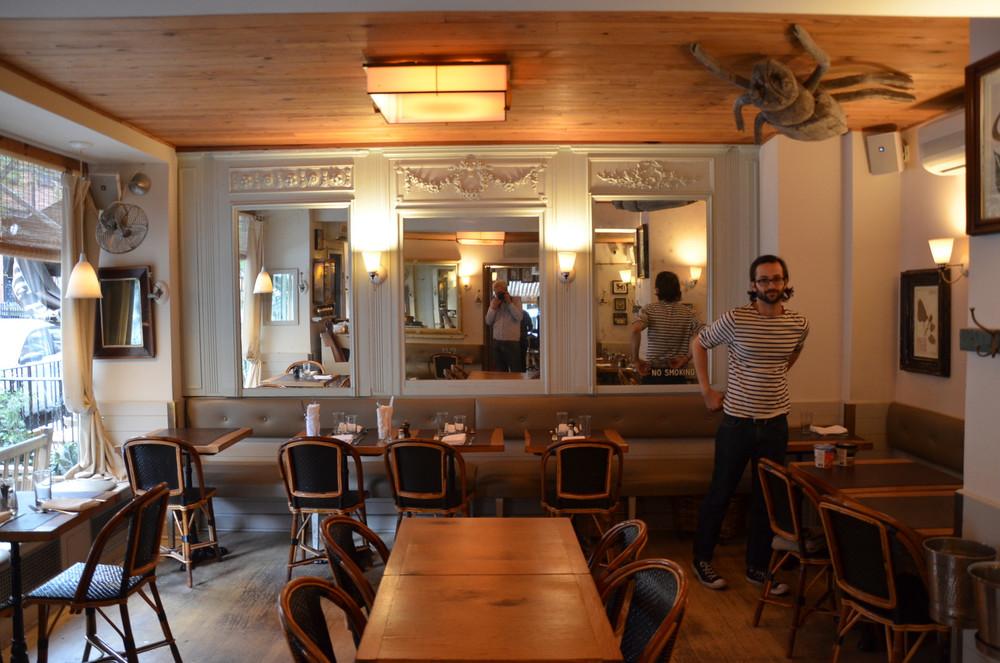 CafeCluny15-X3.jpg