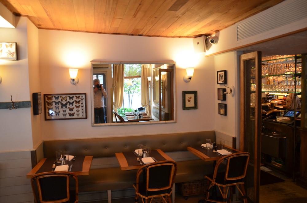 CafeCluny17-X3.jpg