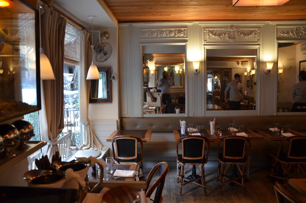 CafeCluny16-X3.jpg