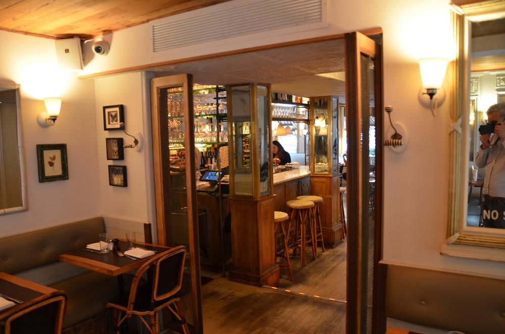 CafeCluny19-X3.jpg