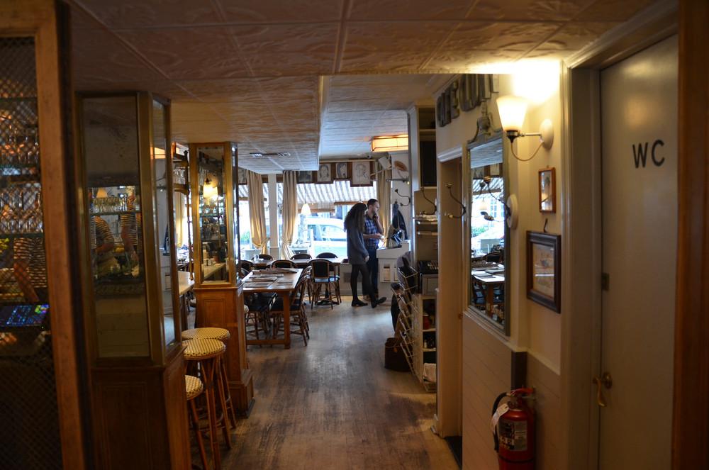 CafeCluny20-X3.jpg