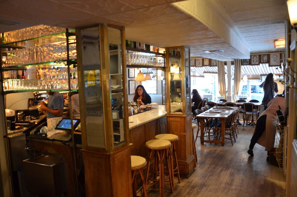 CafeCluny21-X3.jpg