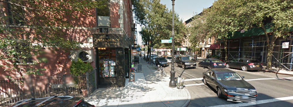 679 Degraw St storefronts.png