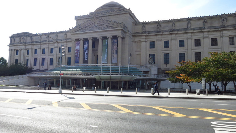 Brooklyn Museum_0001-XL.jpg