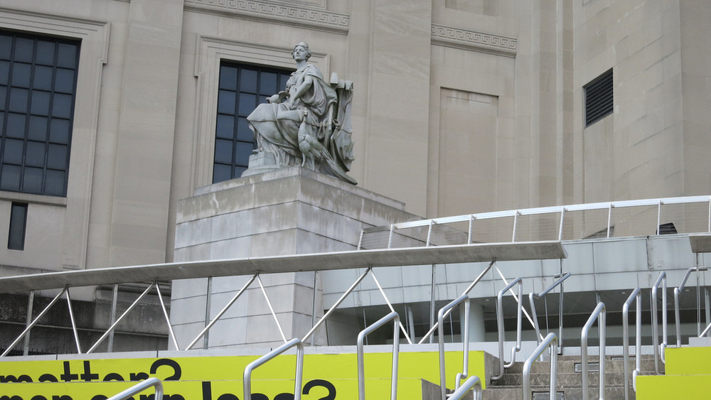 Brooklyn Museum_0009-XL.jpg