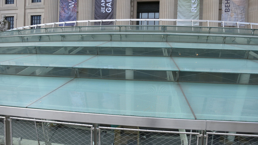 Brooklyn Museum_0036-XL.jpg
