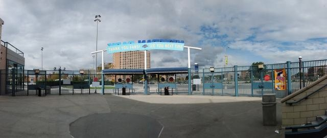 th_Stadium Entrance (Reverse)-X2.jpg