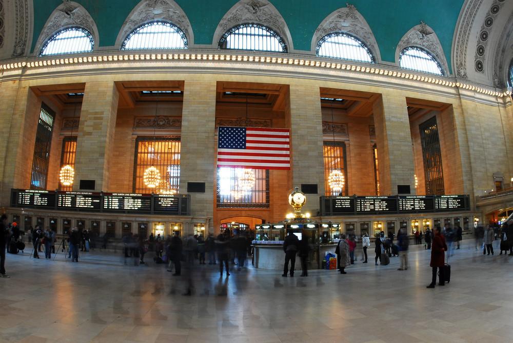 Grand Central 14_077-X2.jpg