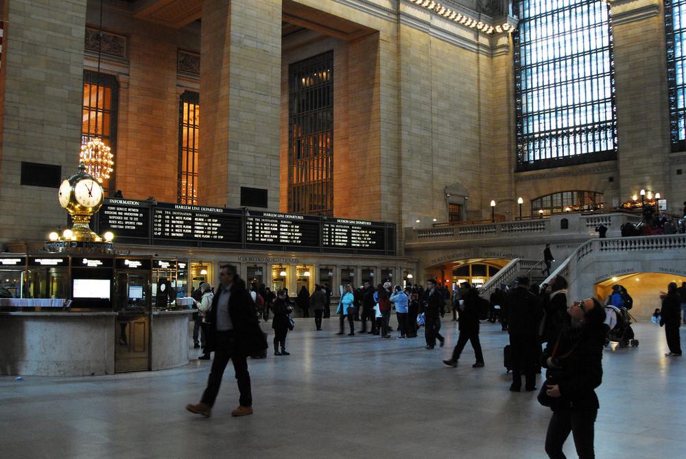 Grand Central 14_060-X2.jpg