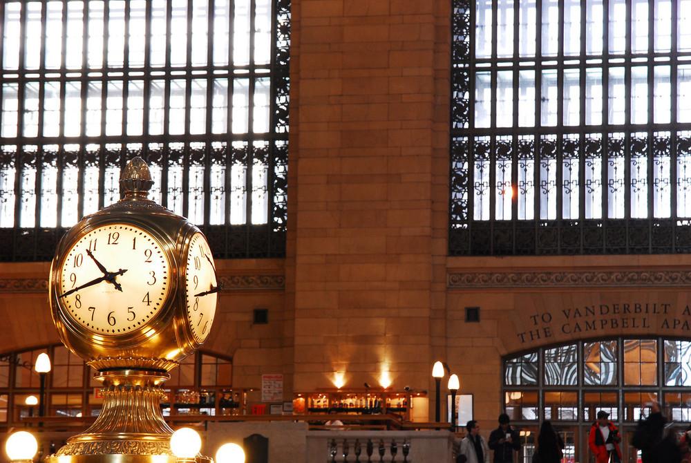 Grand Central 14_048-X2.jpg