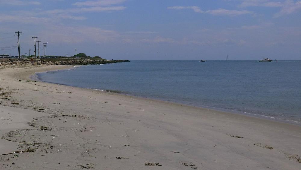 beach23-X2.jpg