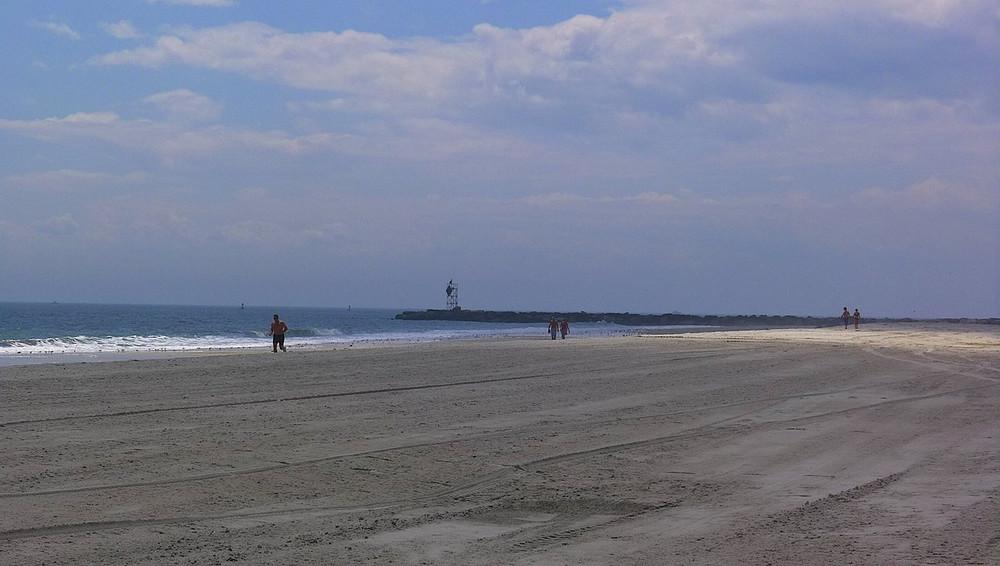 beach21-X2.jpg