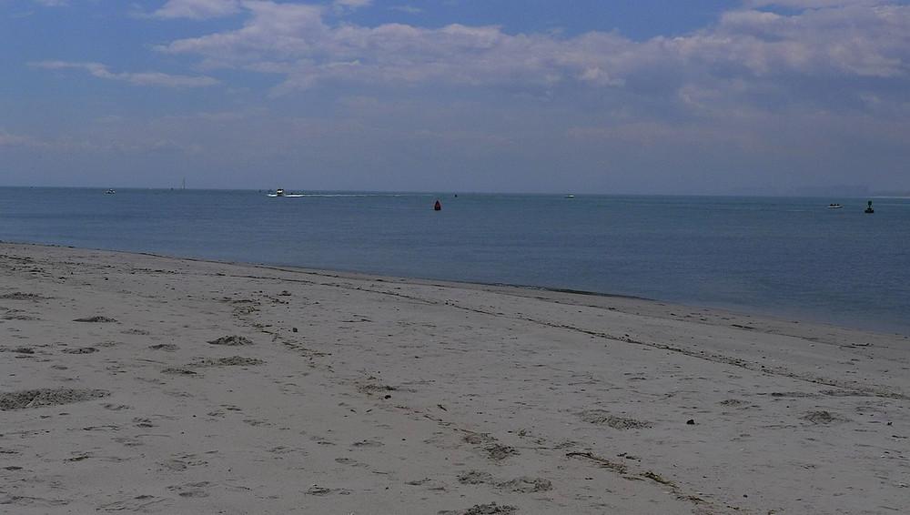 beach20-X2.jpg