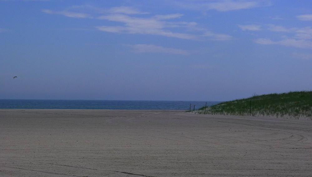 beach19-X2.jpg