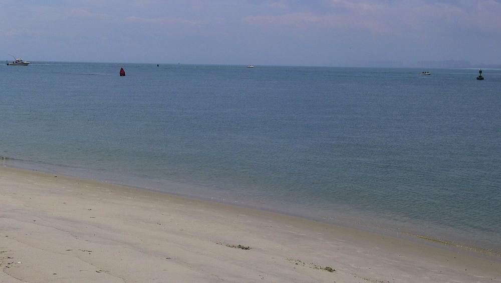 beach18-X2.jpg