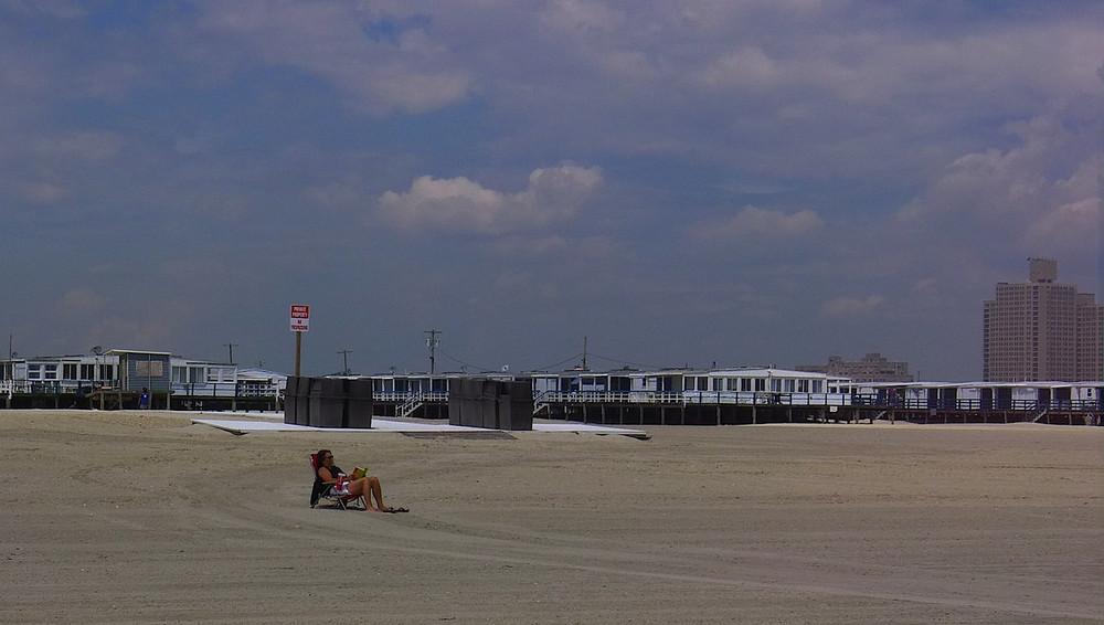 beach17-X2.jpg