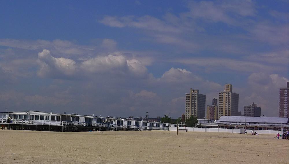 beach16-X2.jpg