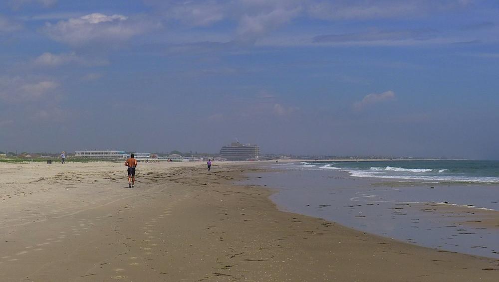 beach15-X2.jpg