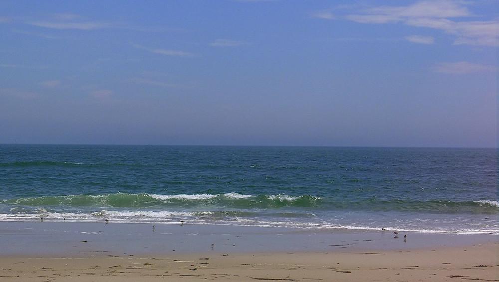beach14-X2.jpg