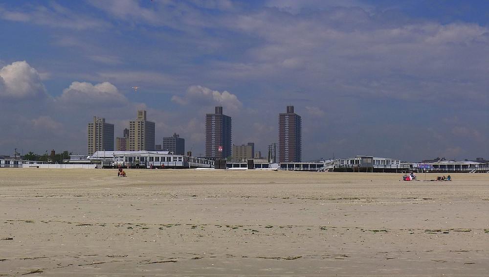 beach13-X2.jpg