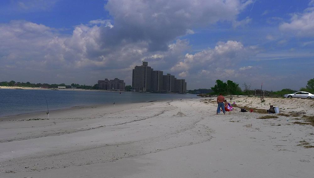beach12-X2.jpg