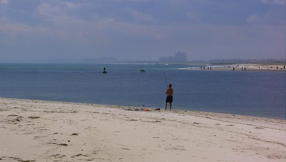 beach11-X2.jpg