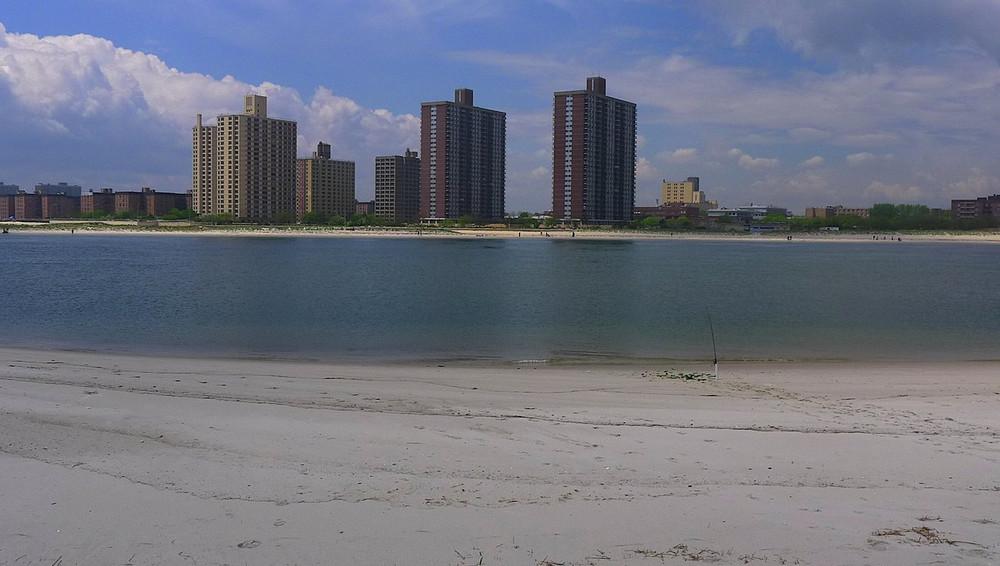 beach10-X2.jpg
