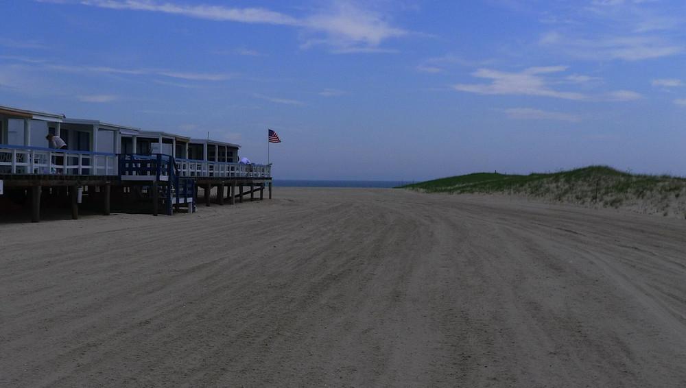 beach9-X2.jpg