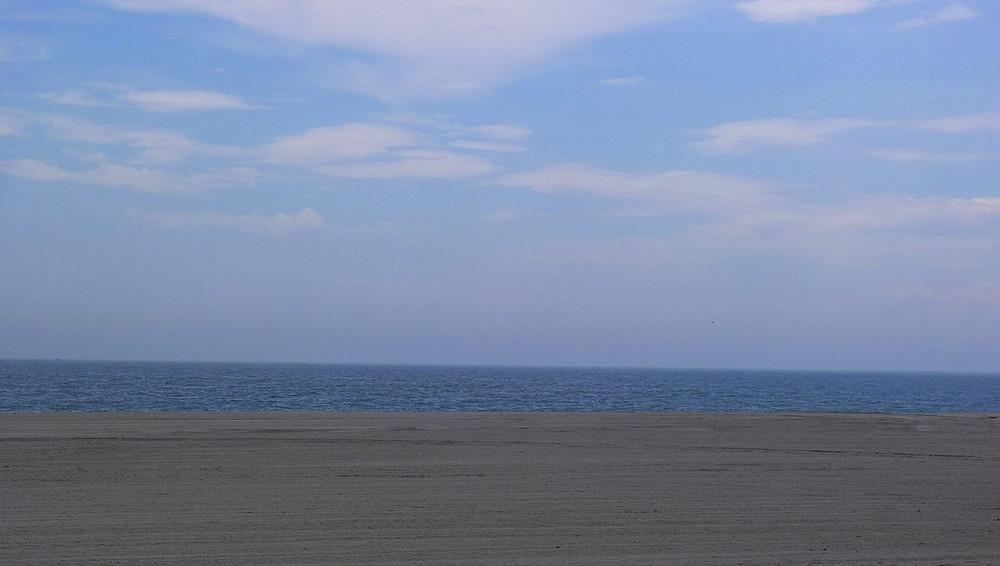 beach4-X2.jpg