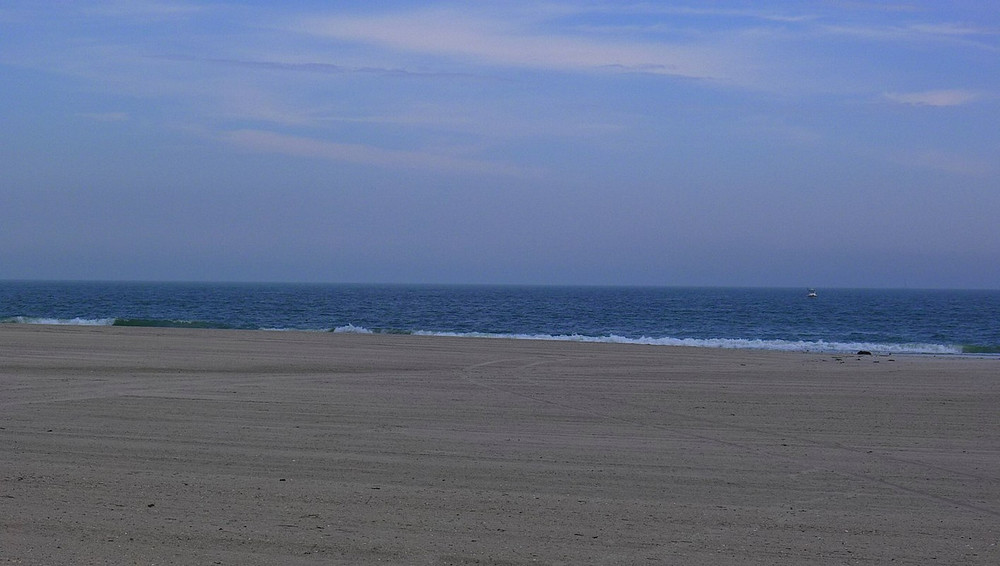 beach2-X2.jpg