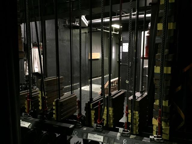 Backstage Left 1.jpg