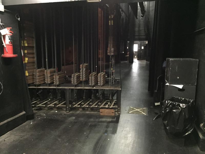 Backstage Left 3.jpg