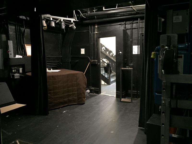 Backstage Right 2.jpg