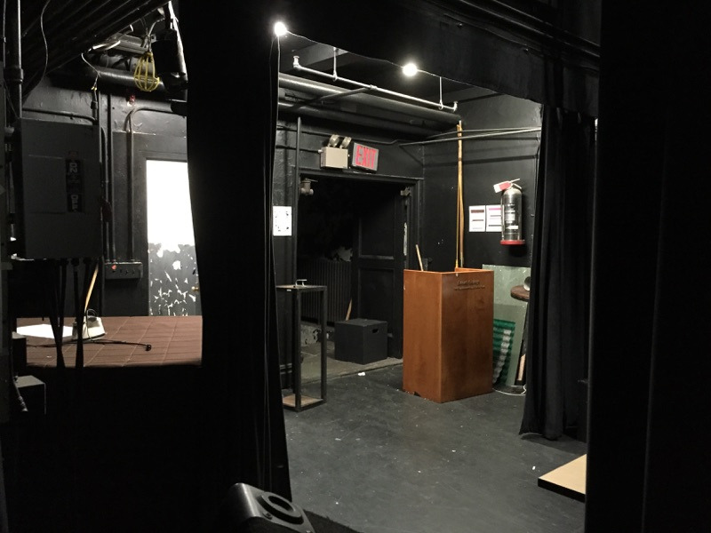 Backstage Right 1.jpg