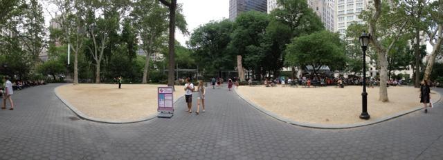 th_MadSQ Park_15.jpg