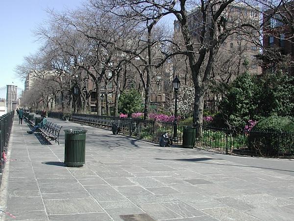 park13-M.jpg
