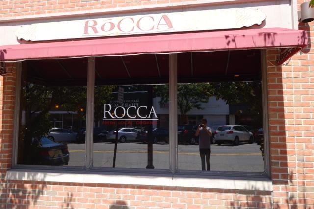 Rocca - Glen Rock