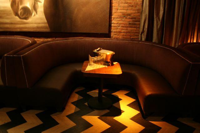 lounge (14).jpg